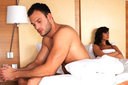 vliyanie-ureaplazmi-na-seksualnost